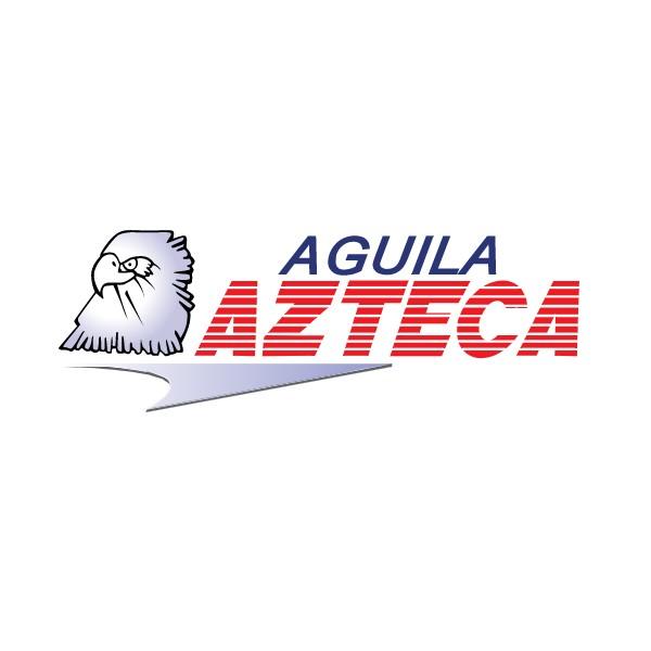 Llantas Aguila Azteca